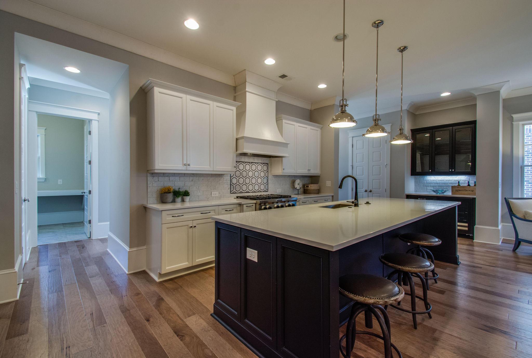 Daniel Island Park Homes For Sale - 112 Brailsford, Charleston, SC - 34