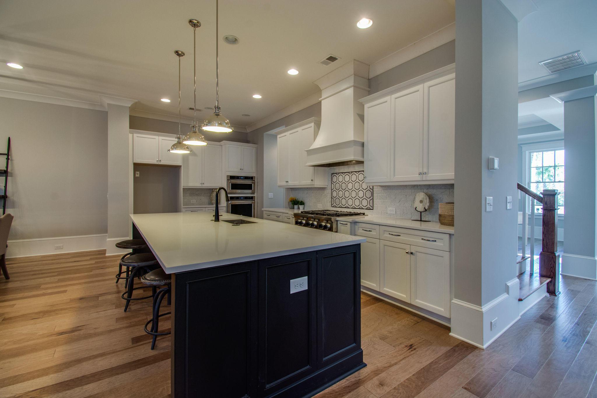 Daniel Island Park Homes For Sale - 112 Brailsford, Charleston, SC - 32
