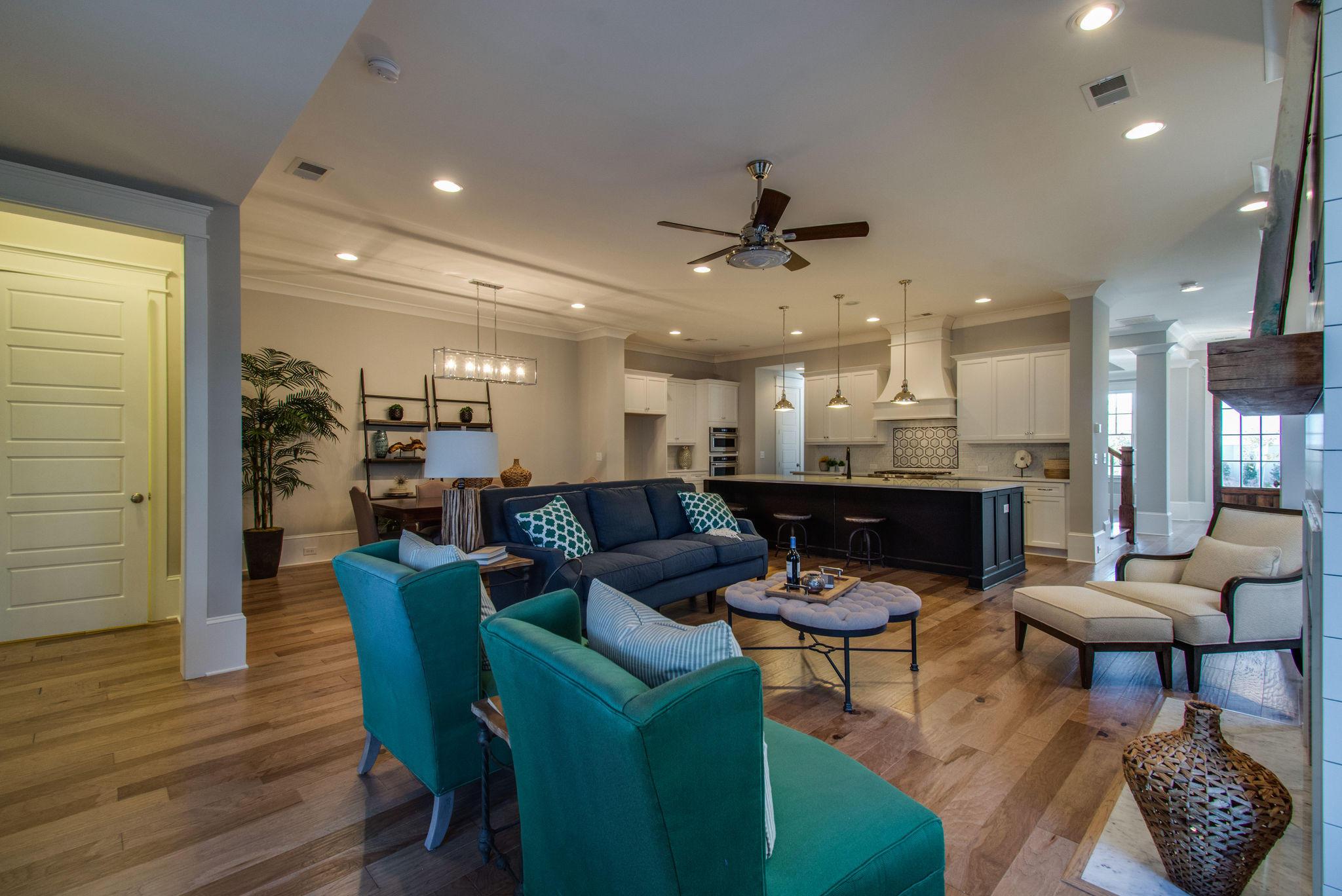 Daniel Island Park Homes For Sale - 112 Brailsford, Charleston, SC - 28