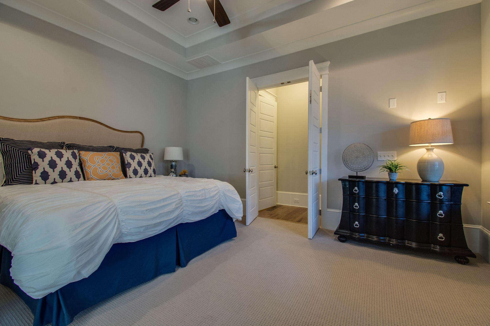 Daniel Island Park Homes For Sale - 112 Brailsford, Charleston, SC - 27