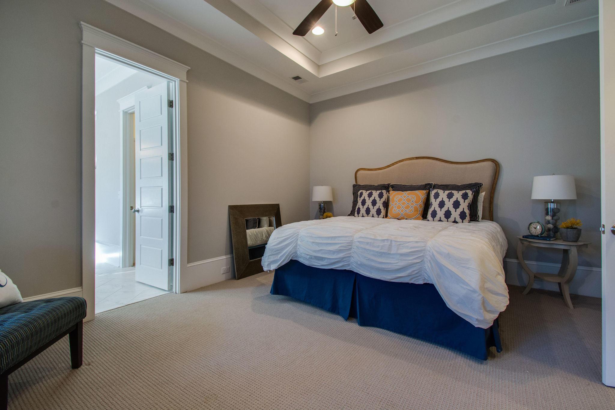 Daniel Island Park Homes For Sale - 112 Brailsford, Charleston, SC - 26