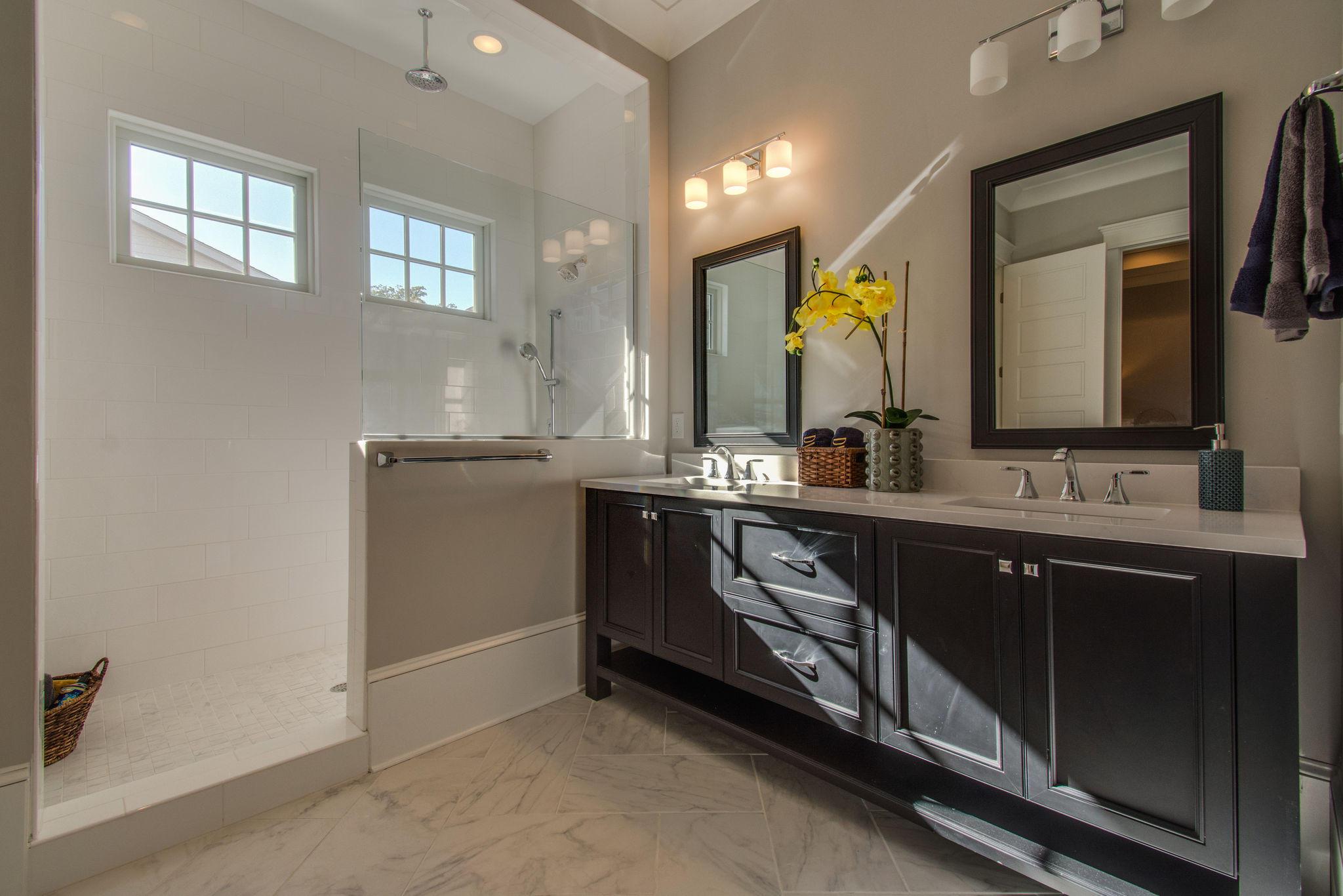 Daniel Island Park Homes For Sale - 112 Brailsford, Charleston, SC - 15