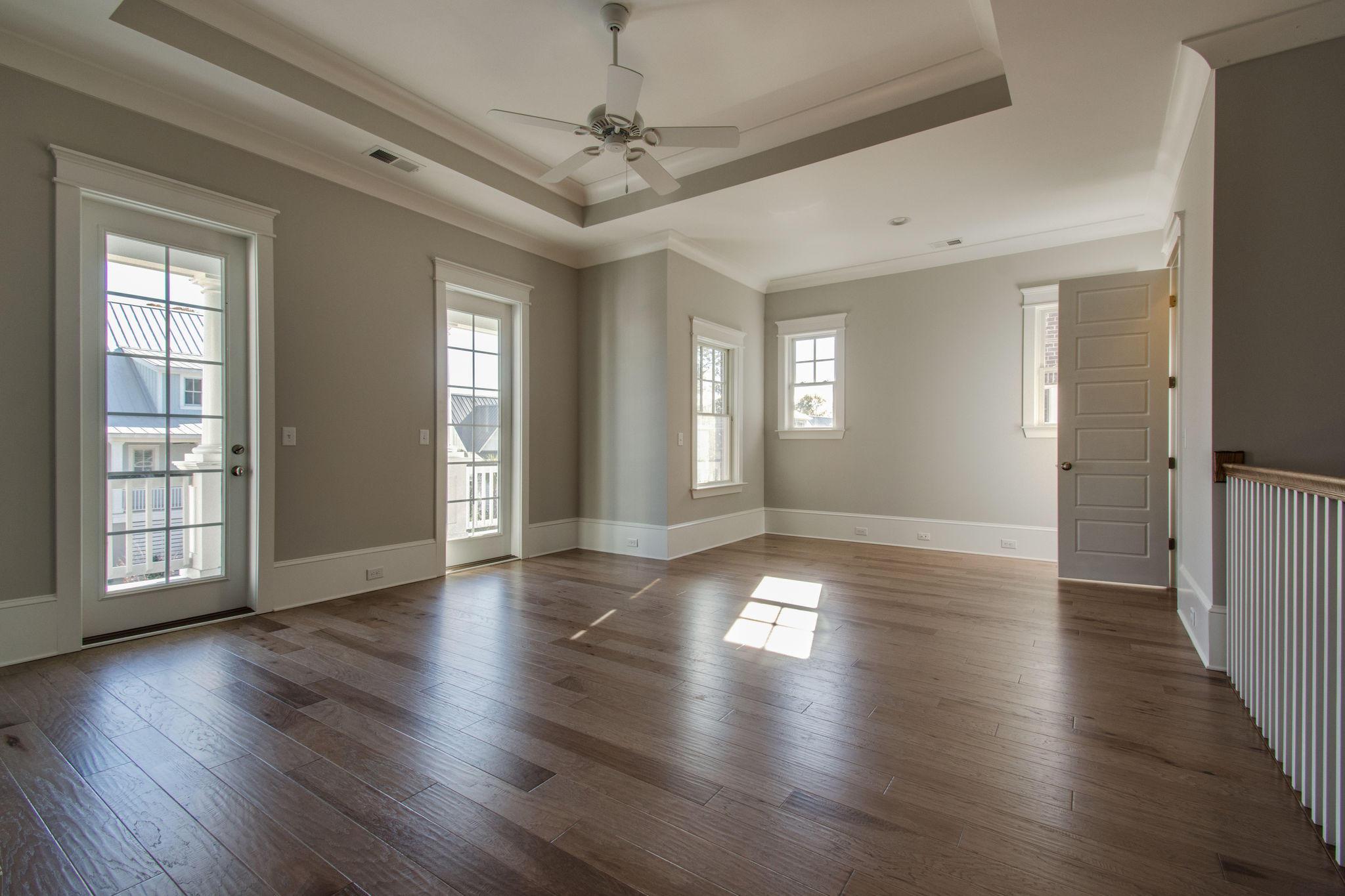 Daniel Island Park Homes For Sale - 112 Brailsford, Charleston, SC - 14