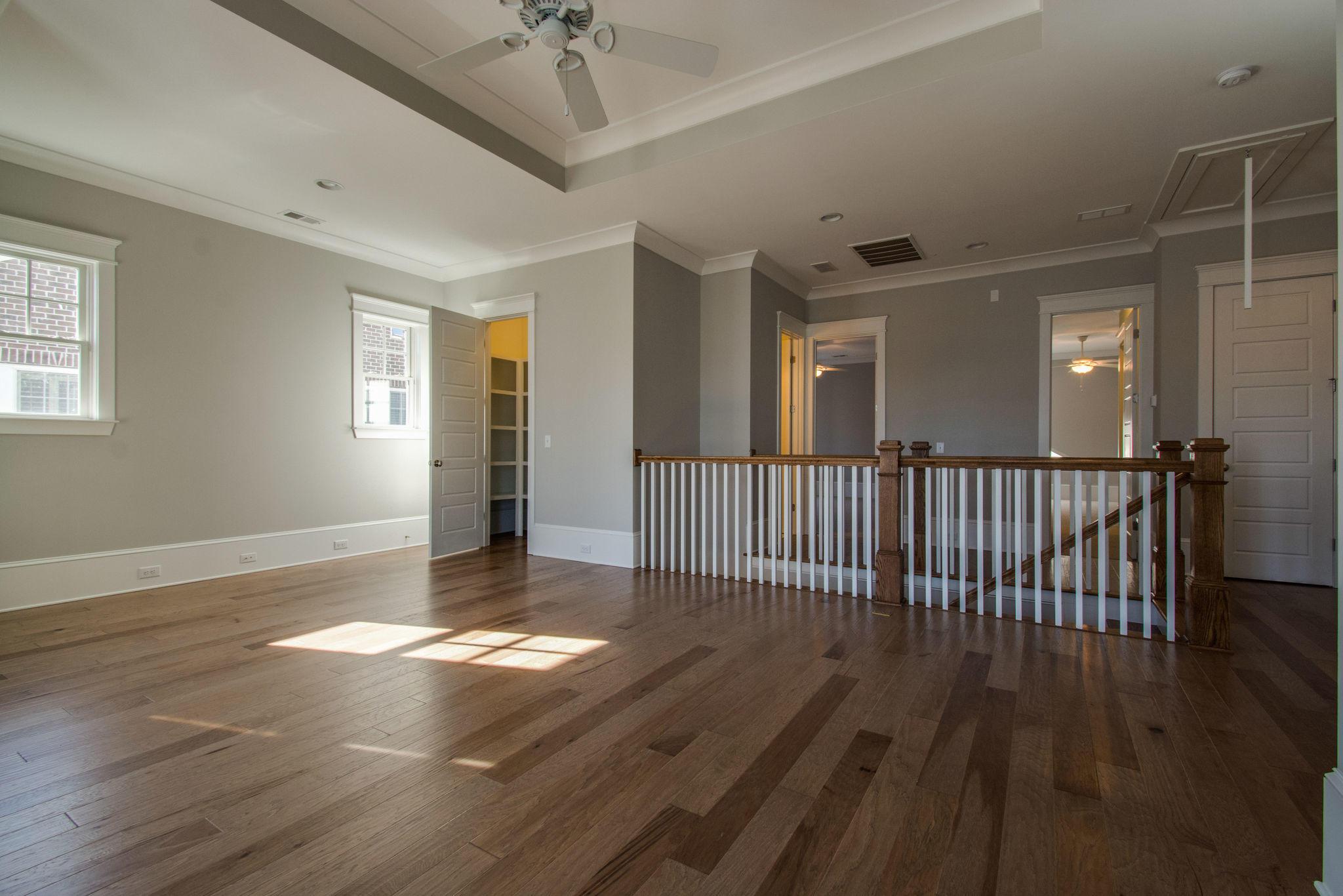 Daniel Island Park Homes For Sale - 112 Brailsford, Charleston, SC - 13