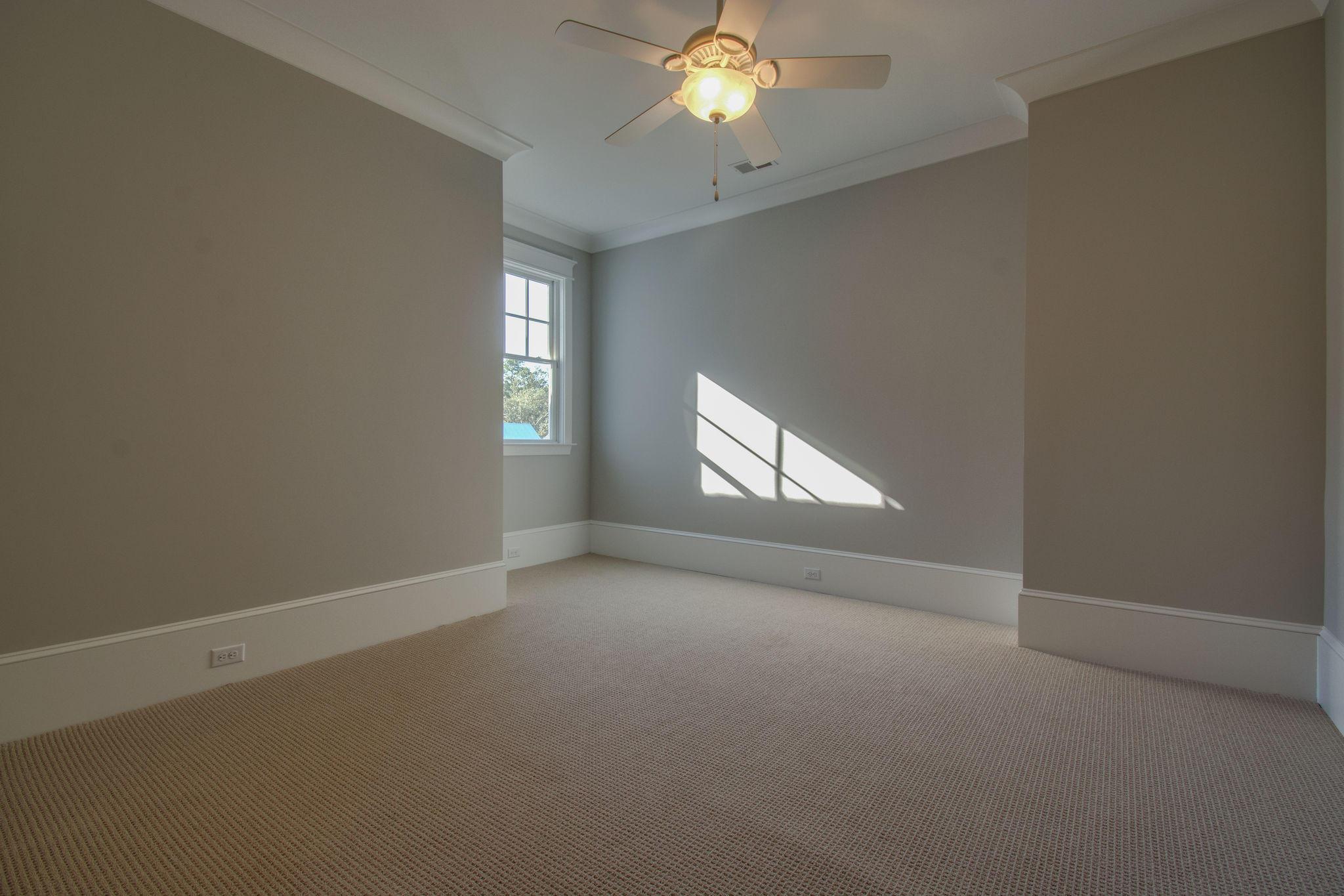 Daniel Island Park Homes For Sale - 112 Brailsford, Charleston, SC - 3