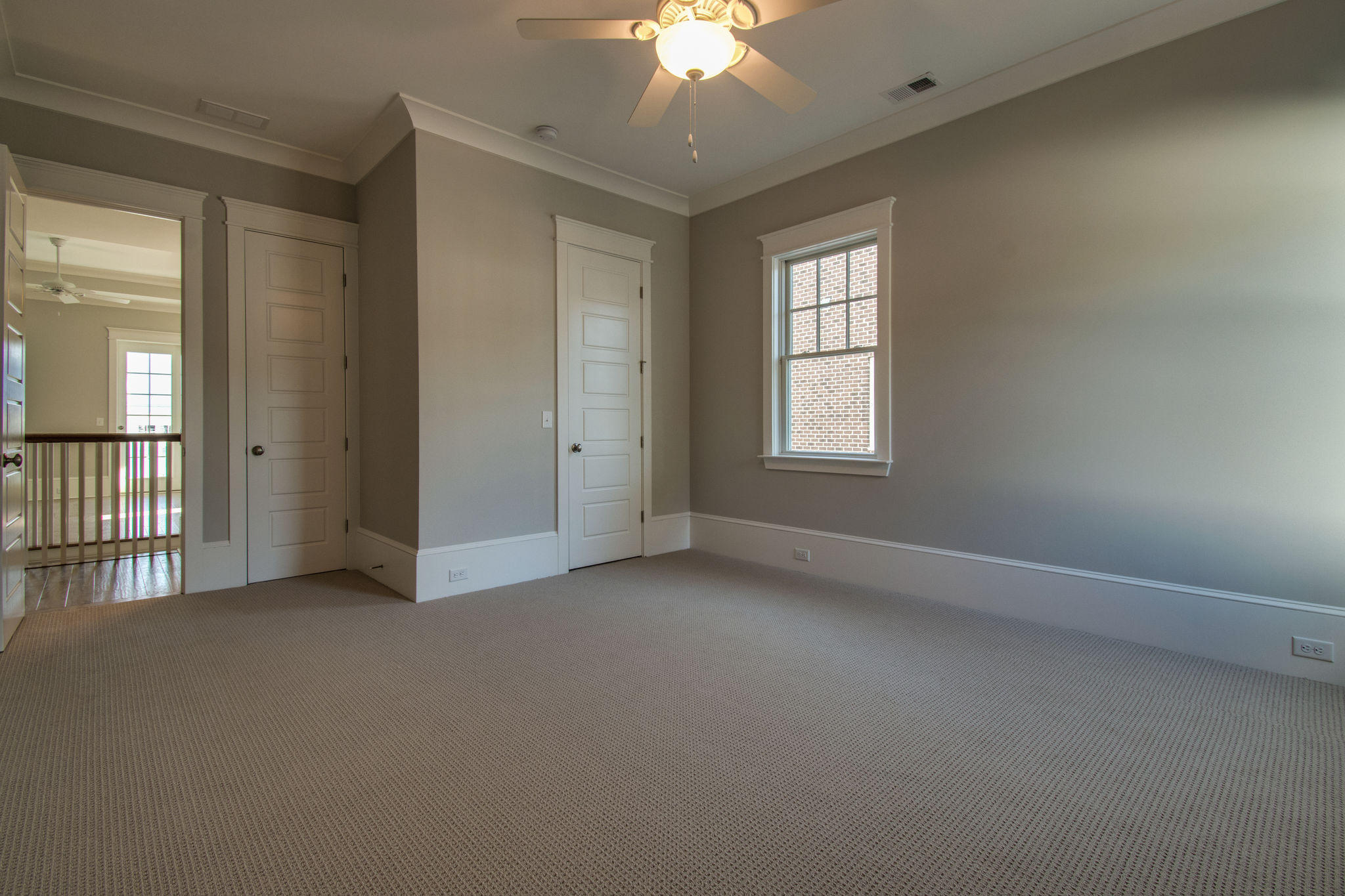 Daniel Island Park Homes For Sale - 112 Brailsford, Charleston, SC - 10