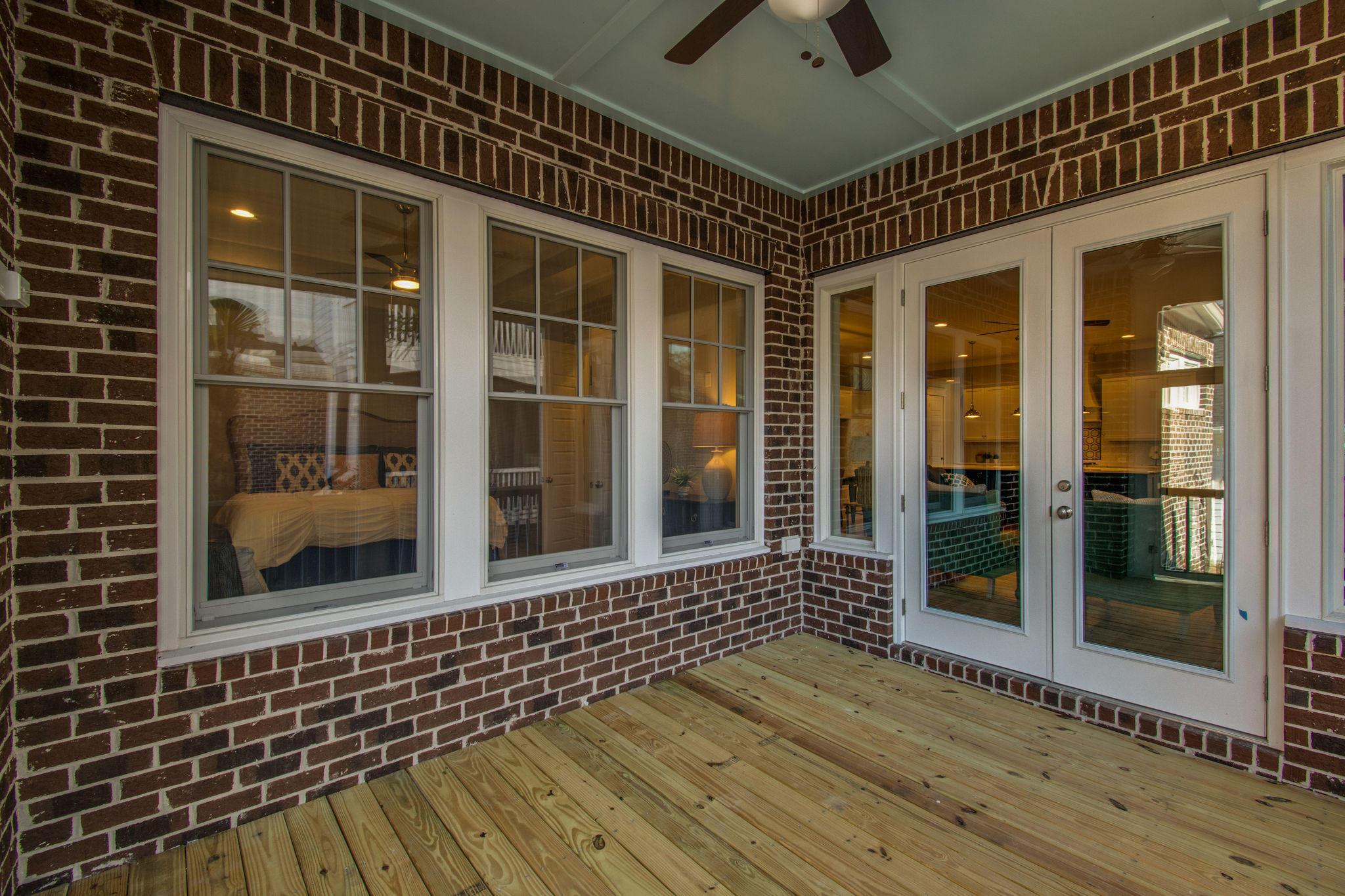 Daniel Island Park Homes For Sale - 112 Brailsford, Charleston, SC - 6