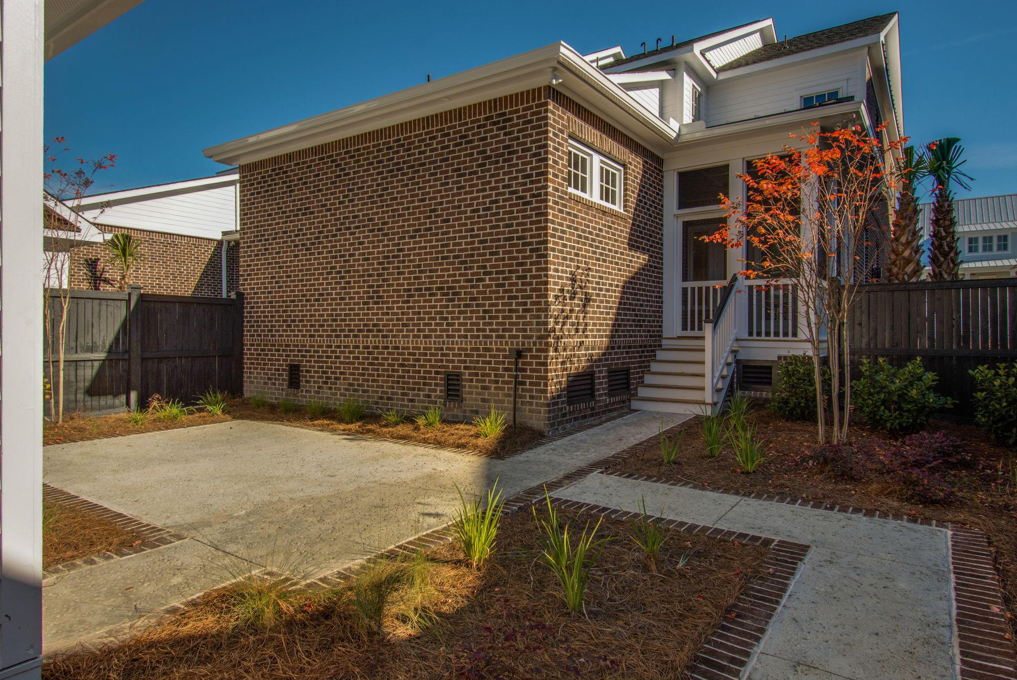 Daniel Island Park Homes For Sale - 112 Brailsford, Charleston, SC - 0