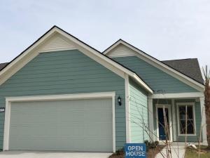 429 Switchgrass Drive, Summerville, SC 29486