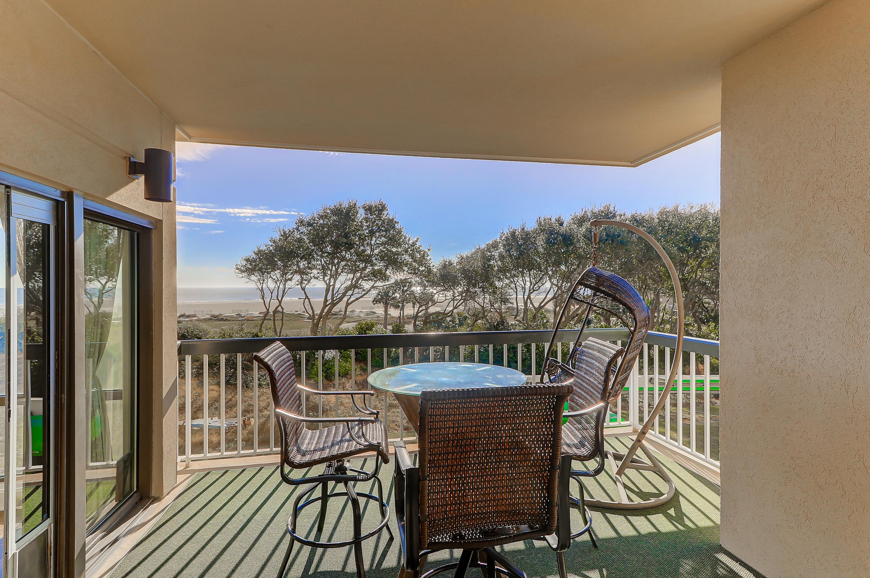 Wild Dunes Homes For Sale - 4103 Ocean Club, Isle of Palms, SC - 21