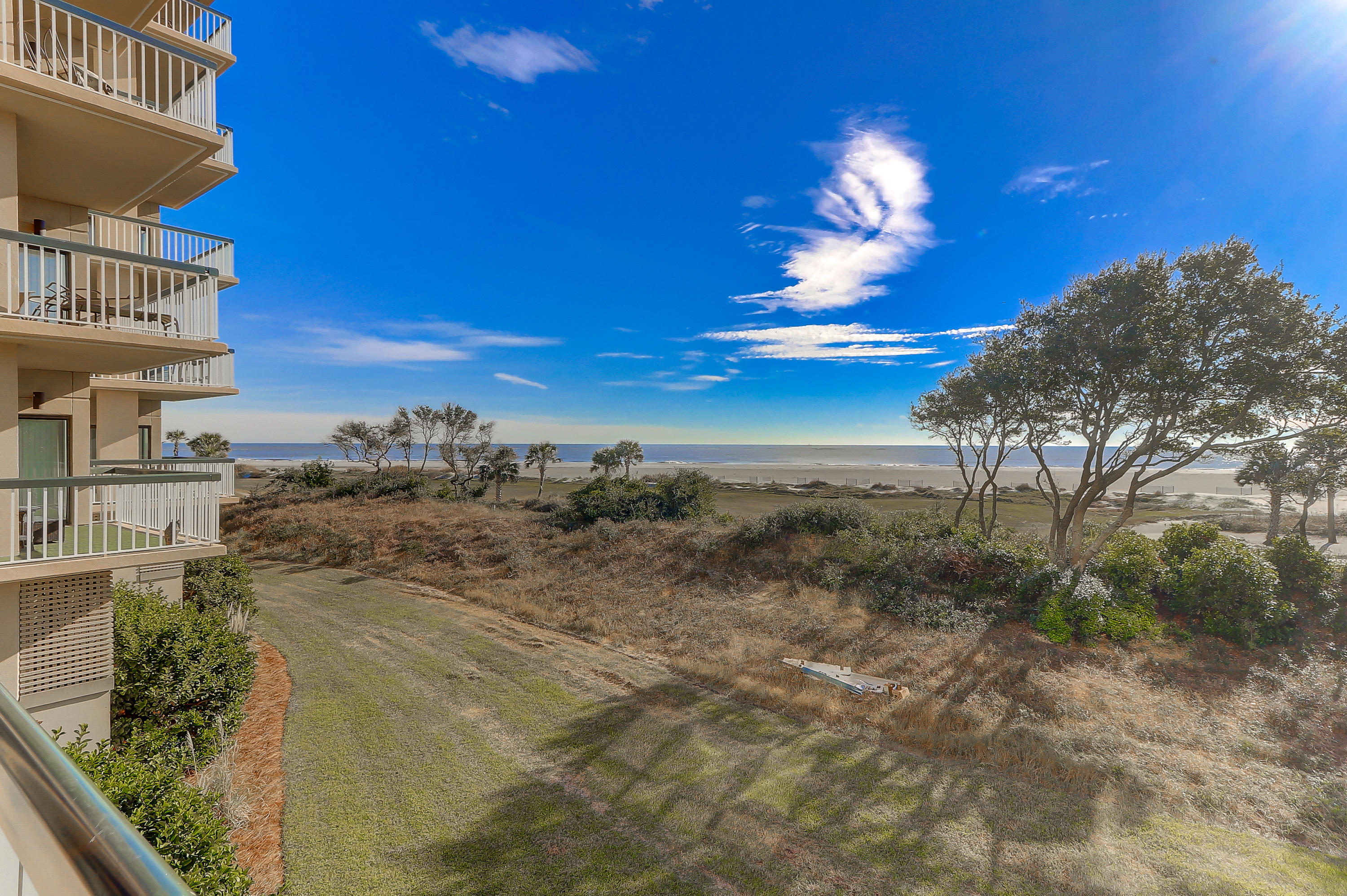 Wild Dunes Homes For Sale - 4103 Ocean Club, Isle of Palms, SC - 23