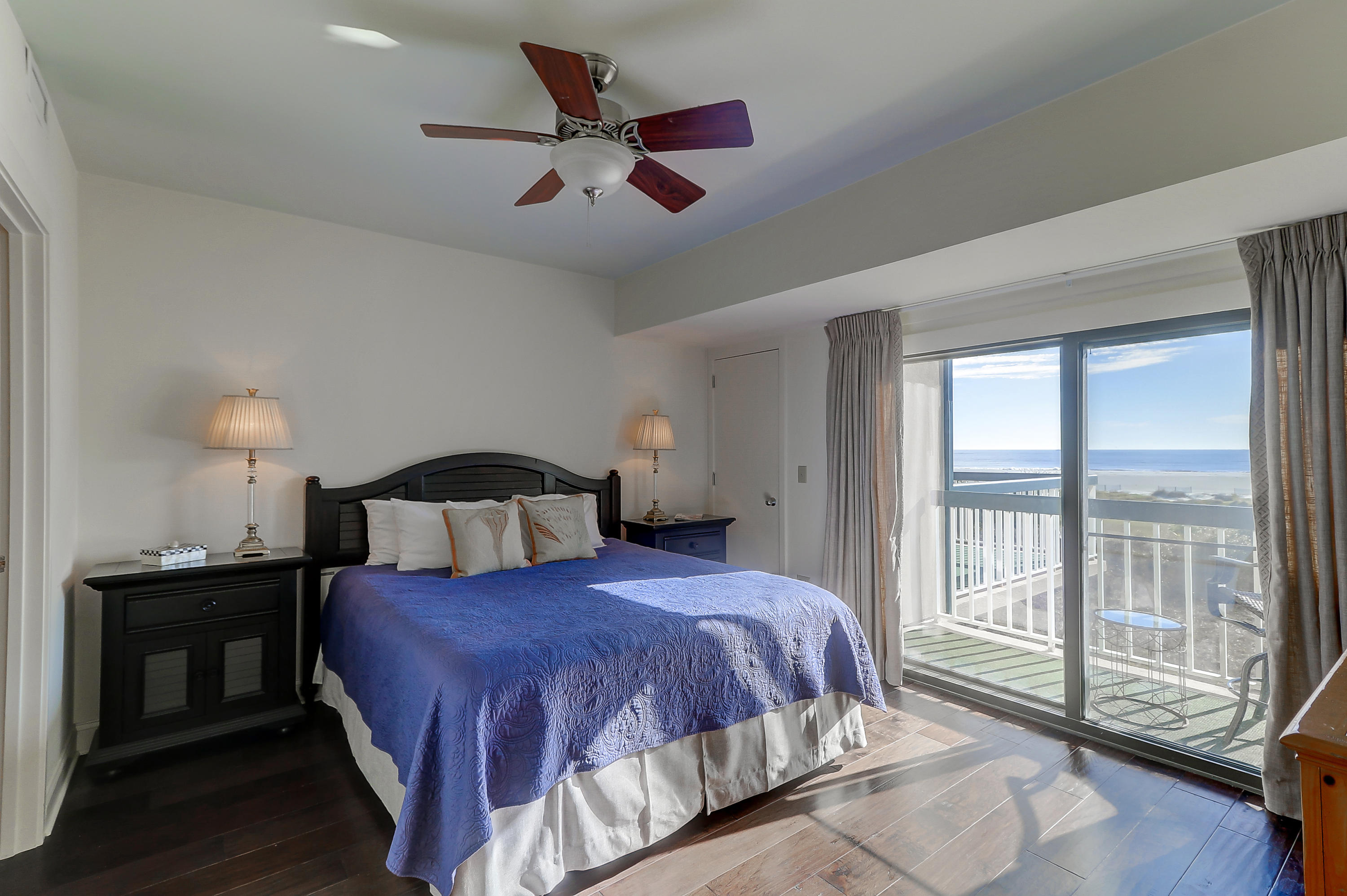 Wild Dunes Homes For Sale - 4103 Ocean Club, Isle of Palms, SC - 15