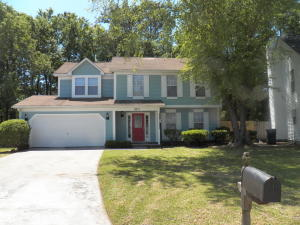 8371 Coventry Court