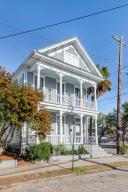 16 Morris Street, Charleston, SC 29403