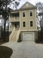 1914 Essex Farms Drive, Charleston, SC 29414