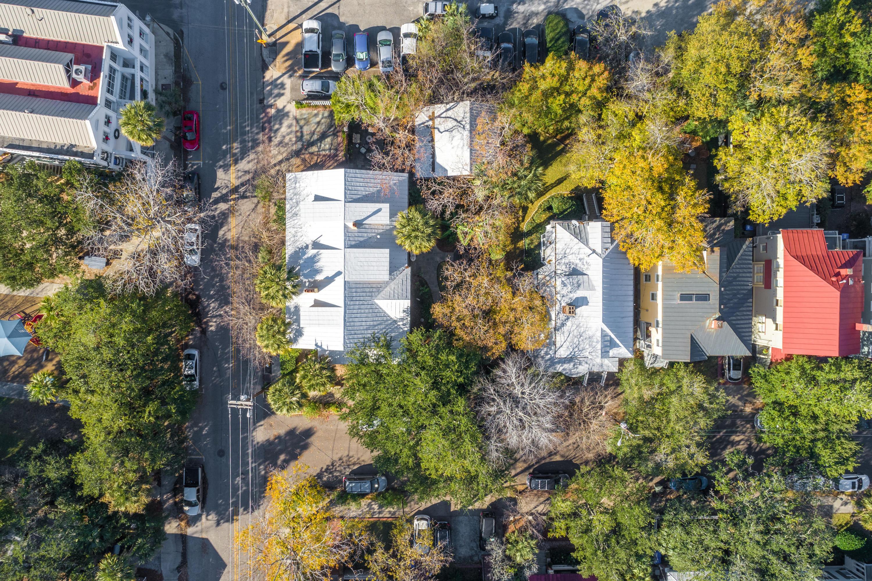 16 Halsey Street Charleston, SC 29401