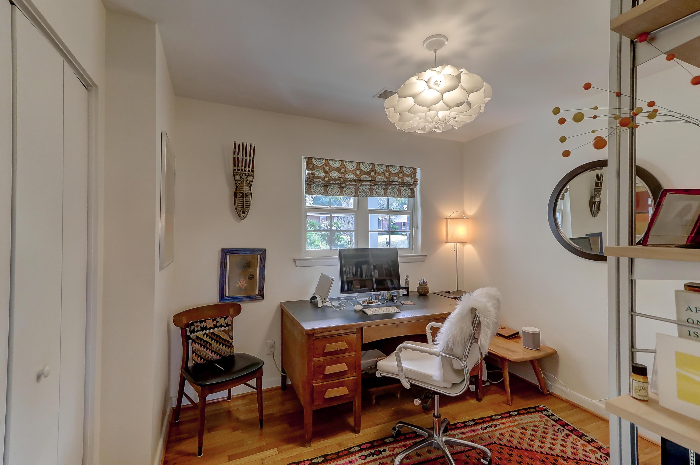 Brookgreen Meadows Homes For Sale - 43 Vincent, Mount Pleasant, SC - 22