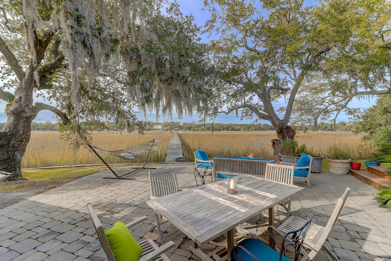 Brookgreen Meadows Homes For Sale - 43 Vincent, Mount Pleasant, SC - 23