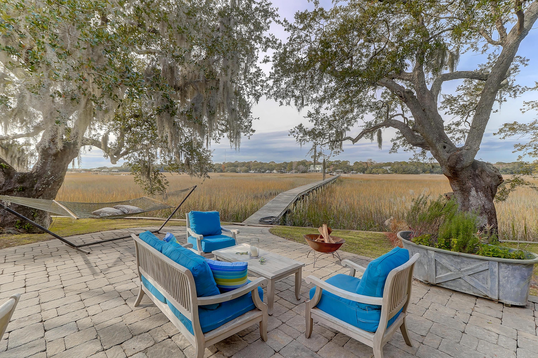Brookgreen Meadows Homes For Sale - 43 Vincent, Mount Pleasant, SC - 24
