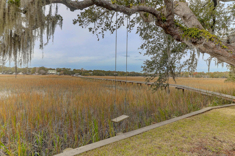 Brookgreen Meadows Homes For Sale - 43 Vincent, Mount Pleasant, SC - 36