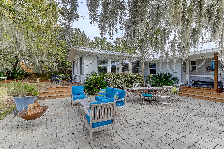 Brookgreen Meadows Homes For Sale - 43 Vincent, Mount Pleasant, SC - 26