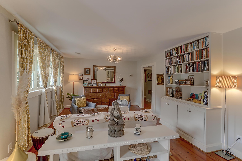 Brookgreen Meadows Homes For Sale - 43 Vincent, Mount Pleasant, SC - 3