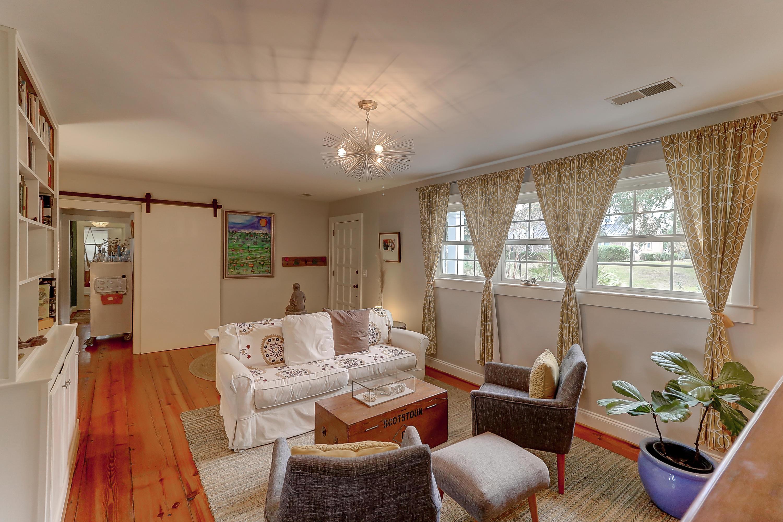 Brookgreen Meadows Homes For Sale - 43 Vincent, Mount Pleasant, SC - 4