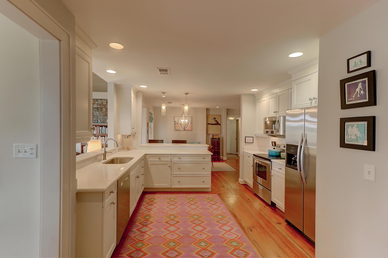 Brookgreen Meadows Homes For Sale - 43 Vincent, Mount Pleasant, SC - 6