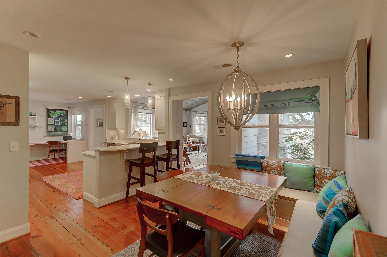 Brookgreen Meadows Homes For Sale - 43 Vincent, Mount Pleasant, SC - 5