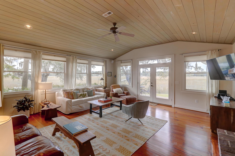 Brookgreen Meadows Homes For Sale - 43 Vincent, Mount Pleasant, SC - 8