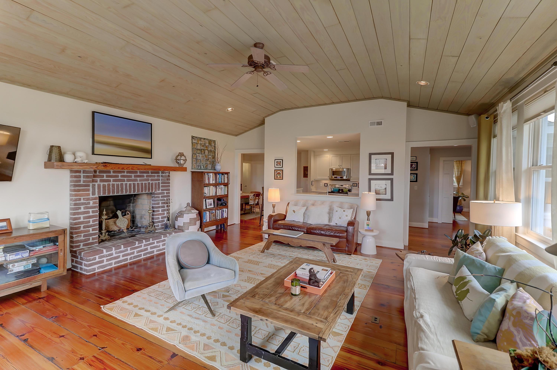 Brookgreen Meadows Homes For Sale - 43 Vincent, Mount Pleasant, SC - 11