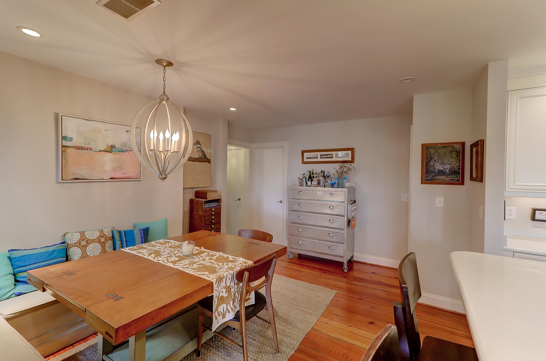 Brookgreen Meadows Homes For Sale - 43 Vincent, Mount Pleasant, SC - 7