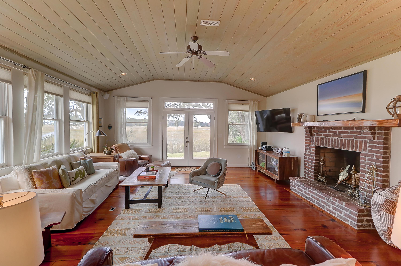 Brookgreen Meadows Homes For Sale - 43 Vincent, Mount Pleasant, SC - 12