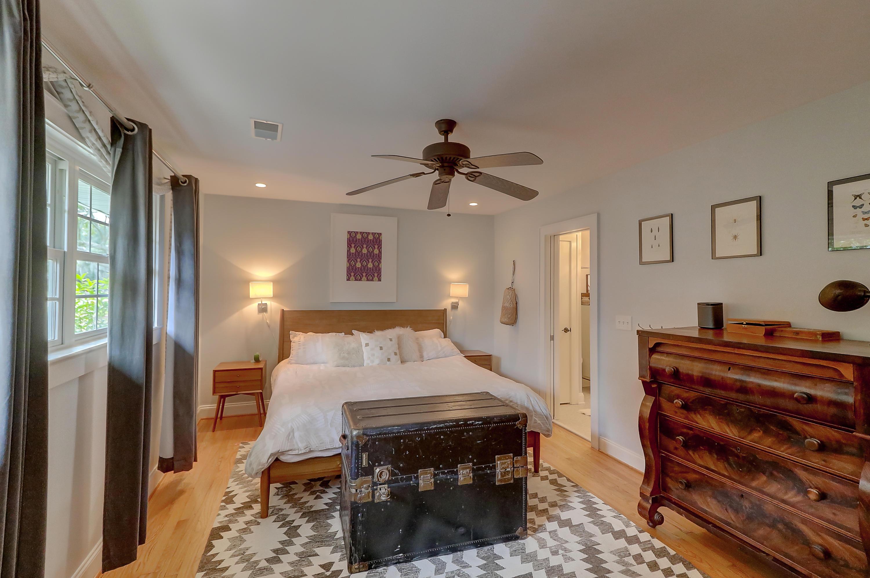 Brookgreen Meadows Homes For Sale - 43 Vincent, Mount Pleasant, SC - 13