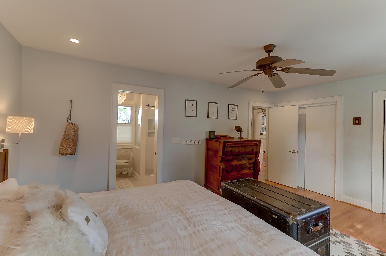 Brookgreen Meadows Homes For Sale - 43 Vincent, Mount Pleasant, SC - 14