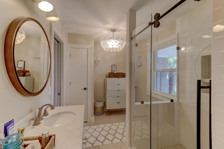 Brookgreen Meadows Homes For Sale - 43 Vincent, Mount Pleasant, SC - 15