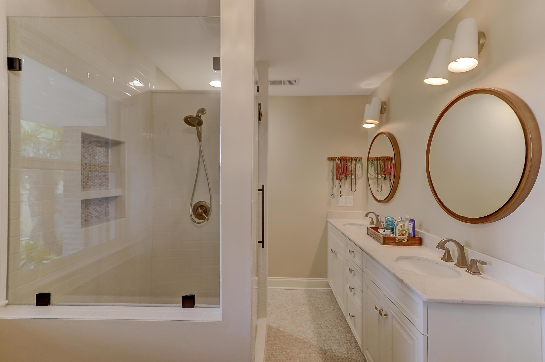 Brookgreen Meadows Homes For Sale - 43 Vincent, Mount Pleasant, SC - 16