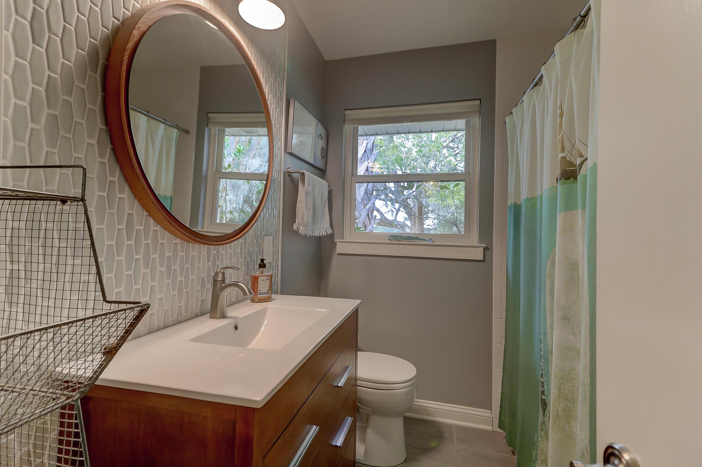 Brookgreen Meadows Homes For Sale - 43 Vincent, Mount Pleasant, SC - 17
