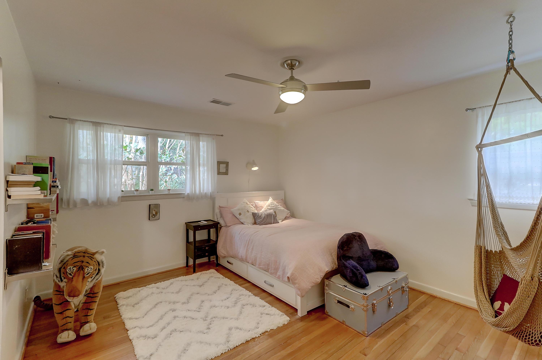 Brookgreen Meadows Homes For Sale - 43 Vincent, Mount Pleasant, SC - 18