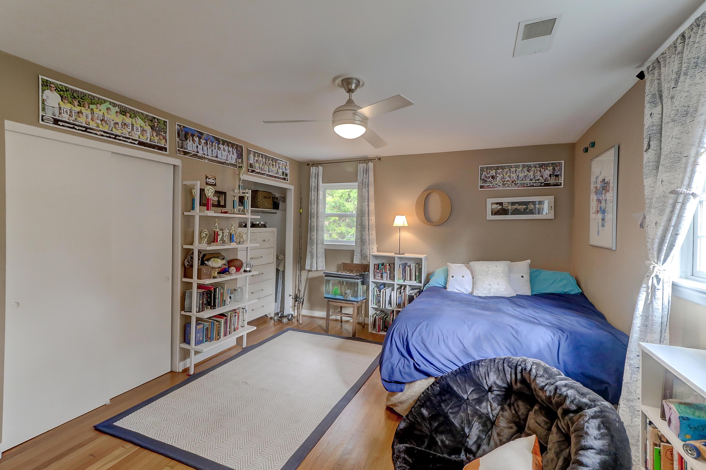 Brookgreen Meadows Homes For Sale - 43 Vincent, Mount Pleasant, SC - 20