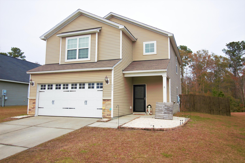 330 Clayburne Drive Goose Creek, SC 29445