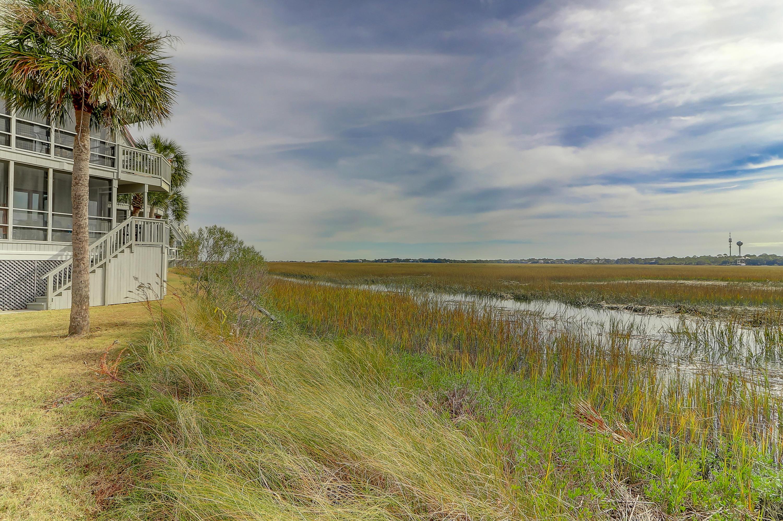 Little Oak Island Homes For Sale - 220 Little Oak Island, Folly Beach, SC - 16