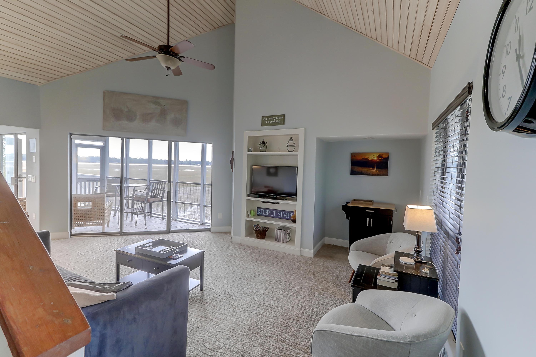 Little Oak Island Homes For Sale - 220 Little Oak Island, Folly Beach, SC - 14