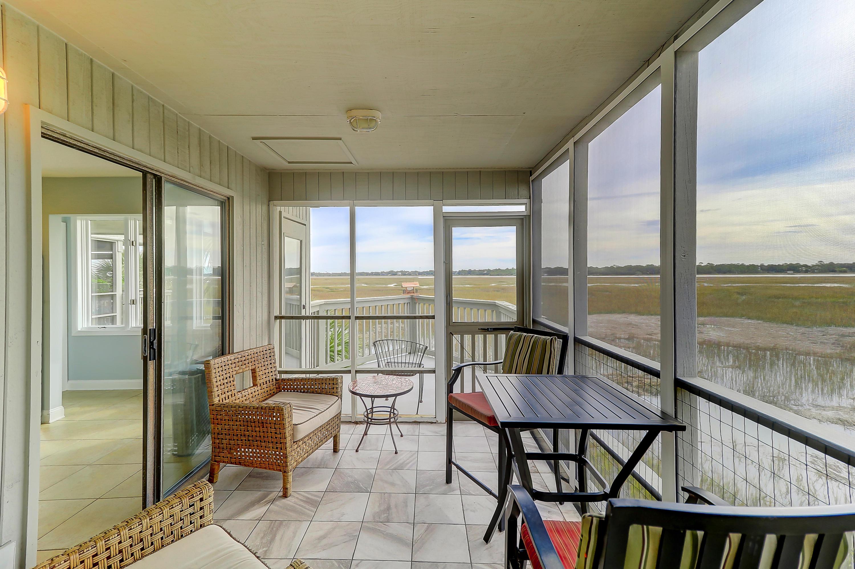 Little Oak Island Homes For Sale - 220 Little Oak Island, Folly Beach, SC - 25
