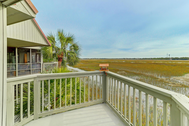 Little Oak Island Homes For Sale - 220 Little Oak Island, Folly Beach, SC - 20