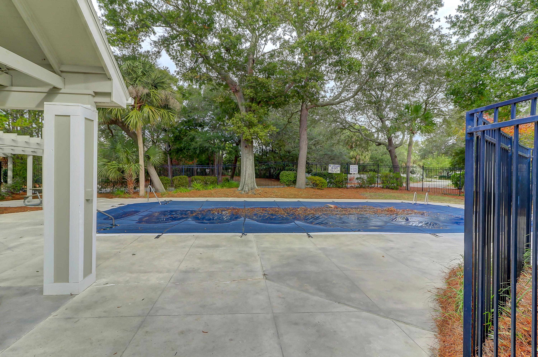 Little Oak Island Homes For Sale - 220 Little Oak Island, Folly Beach, SC - 19