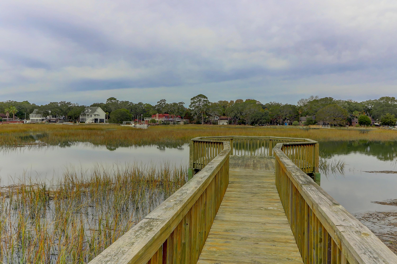 Little Oak Island Homes For Sale - 220 Little Oak Island, Folly Beach, SC - 2