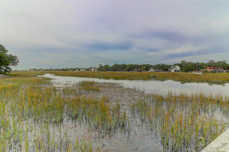 Little Oak Island Homes For Sale - 220 Little Oak Island, Folly Beach, SC - 3