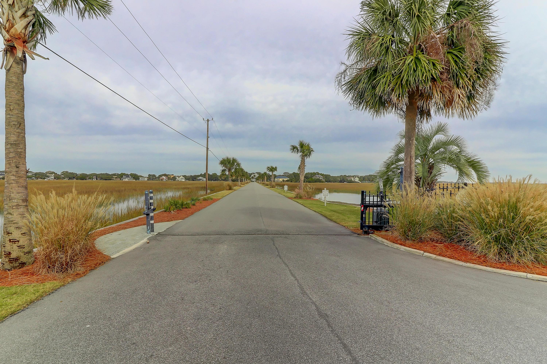 Little Oak Island Homes For Sale - 220 Little Oak Island, Folly Beach, SC - 22
