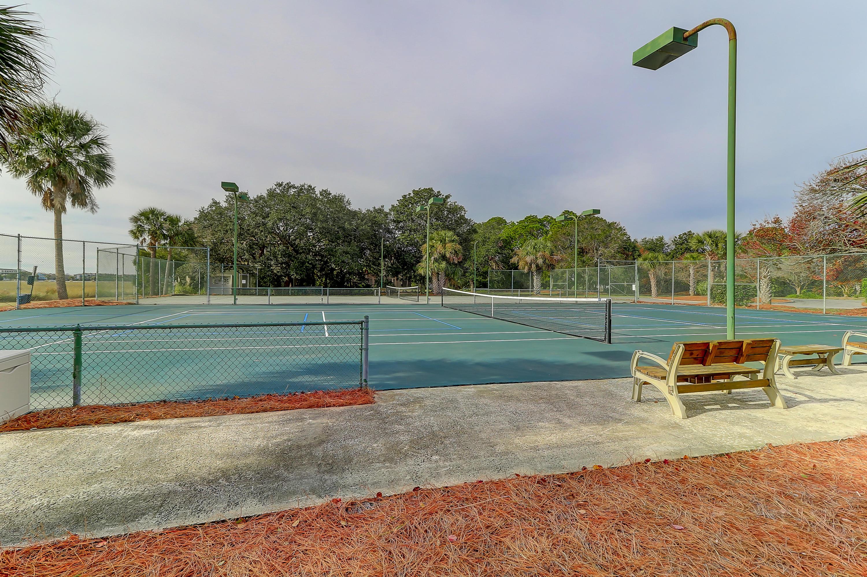 Little Oak Island Homes For Sale - 220 Little Oak Island, Folly Beach, SC - 1